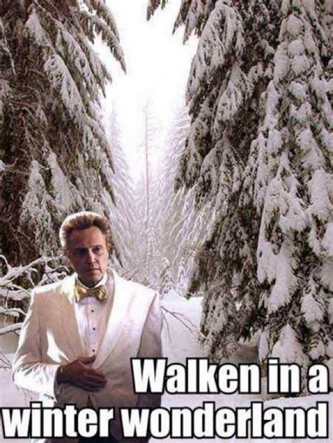 Memes About Snow - funniest snow memes ever