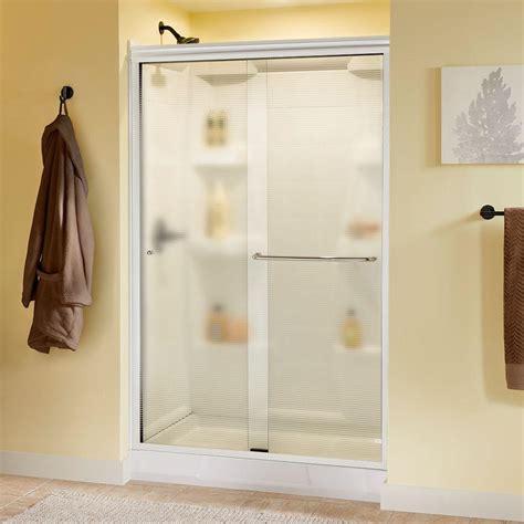 order shower doors 28 images shower door buy shower room shower door shower enclosure