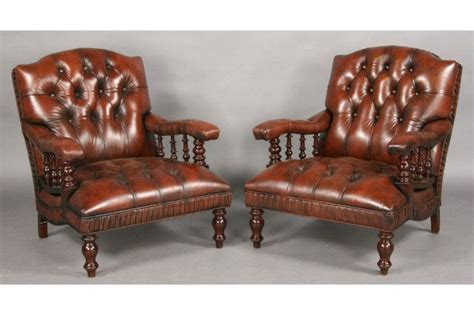 carlton chesterfield library reading wing back chair edwardian library chairs lovely my dreamed of
