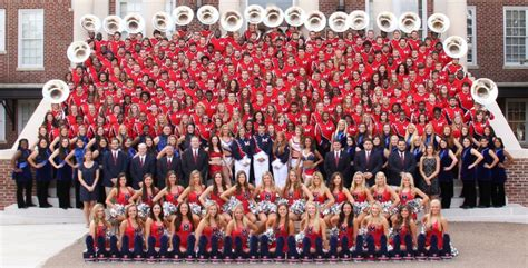 Ole Miss Search Ole Miss Band The Pride Of The South Of Mississippi