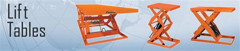 pallet lifts lift tables wiring diagrams wiring diagrams