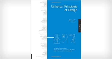 universal design principles and models books five books every aspiring designer must read gizmodo india