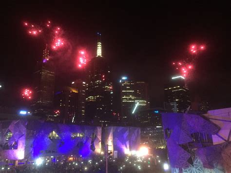 new year countdown melbourne new years on a rooftop bar in melbourne the