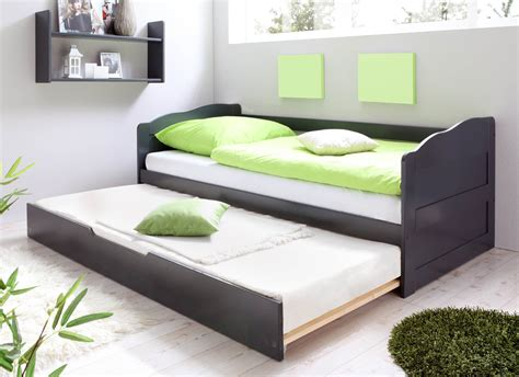 designer daybed designer day bed beautiful bedroom designer bedrooms for