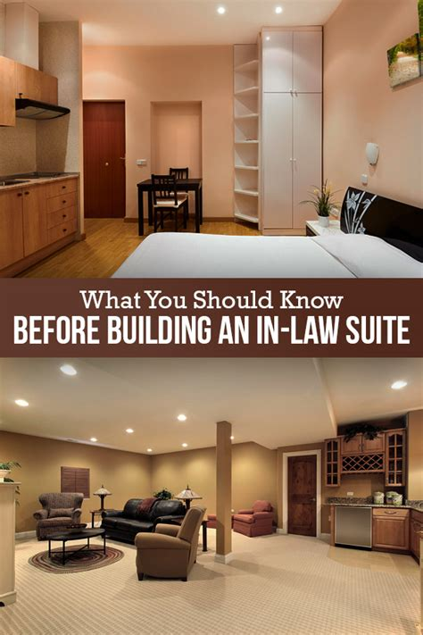 what is an in suite and how much does it cost