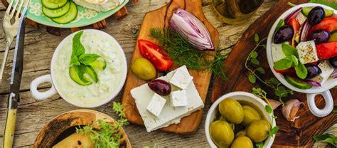 alimentazione dimagrante la dieta mediterranea per la salute e per dimagrire