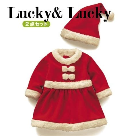 new year 2018 baby clothes baby dress with free hat baby