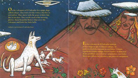 the fact or fiction 0750281596 los perros magicos de los volcanes libro de texto pdf gratis descargar primaria segundo grado