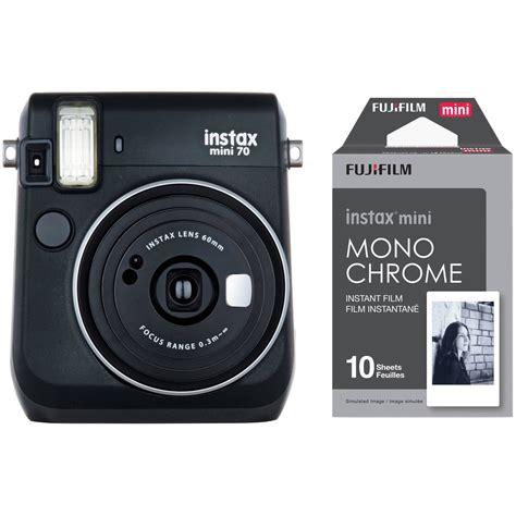 fujifilm instant fujifilm instax mini 70 instant with
