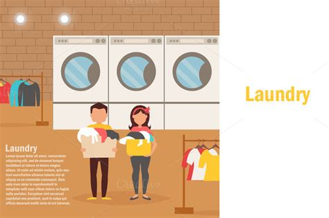 Gambar Layout Laundry | gambar laundry 187 designtube creative design content