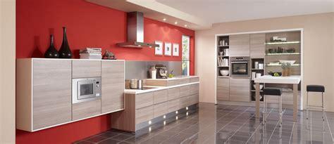 modele de cuisine equipee cuisine 233 quip 233 e smart cuisine plus