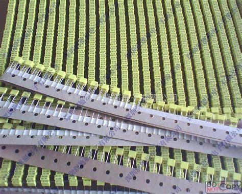arcotronics capacitor india arcotronics capacitor supplier in india 28 images c27saa arcotronics capacitor 25uf 500v
