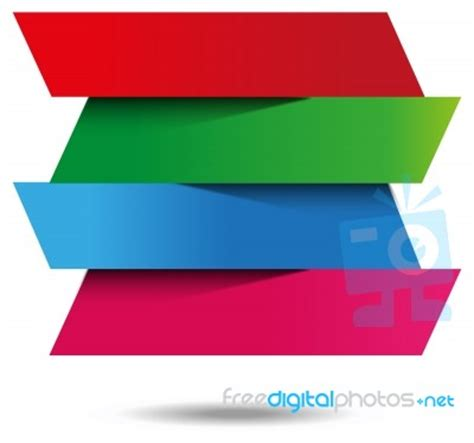 Banner Design Template Stock Image Royalty Free Image Id 100330544 Banner Design Templates
