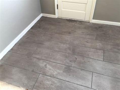 overlay bathroom floor tiles concrete look flooring alyssamyers