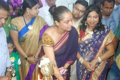 simran heroine marriage photos picture 514870 actress simran bagga launches maha