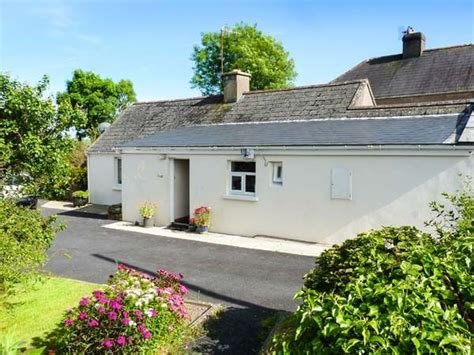 garranaspic cottage ardmore county waterford