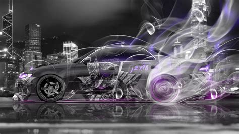 Epic Car Wallpaper 1080p by Epic Car Wallpapers 51 Wallpapers Hd Wallpapers