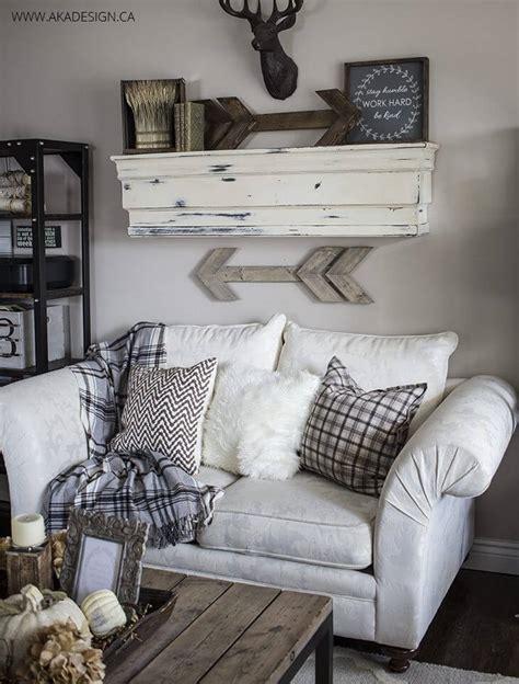 lovely decor ideas  adding impact   sofa