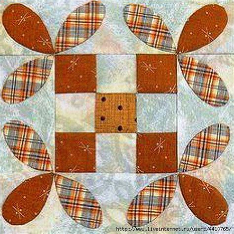 17 best images about honey bee quilts on