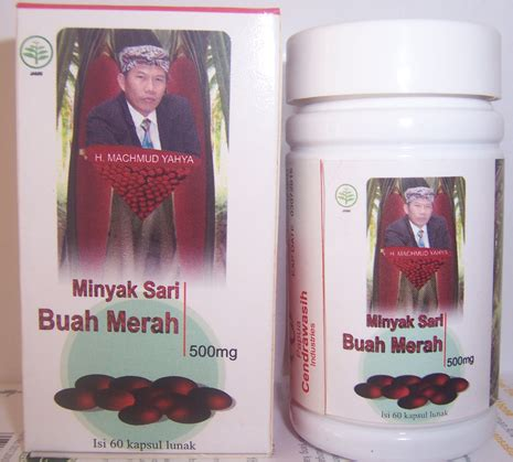 Aqiilah Sari Lemon 100 Buah Asli jual kapsul buah merah papua asli 100