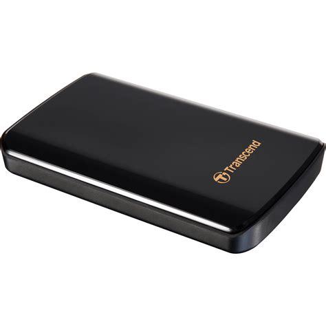 Harddisk Transcend 500gb transcend storejet 25d3 external drive 500gb