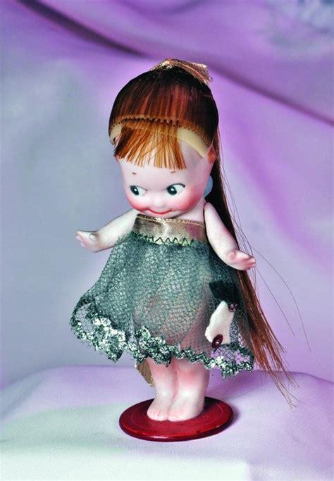 kewpie doll 913 1000 images about kewpie dolls on