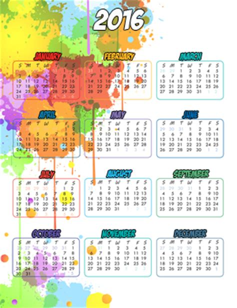 calendars to make at school easy to make school calendars entourage yearbooks