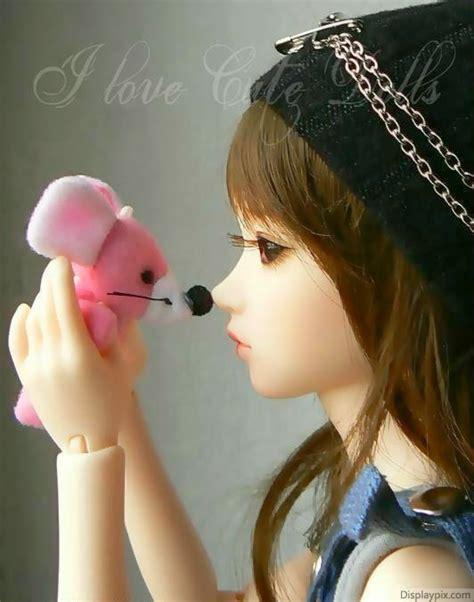 doll design wallpaper cute barbie wallpapers tattoo design bild