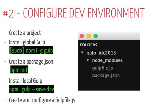 tutorialspoint gulp read json in r phpsourcecode net