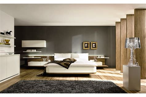 ideas to redo your home furnishings2014 interior design modern bedroom design ideas for rooms of any size sweet