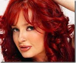 imagenes de tintes con rayos de color rojo 10 best ideas sobre cabello rojo cereza en pinterest