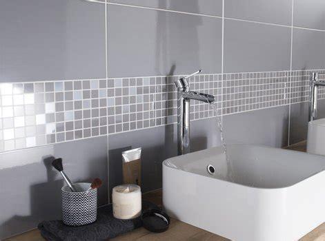 cr馘ence cuisine autocollante frise autocollante pour salle de bain photos de