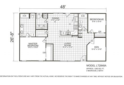 100 design your own floor plans free create your own draw your own floor plans for a house free image house