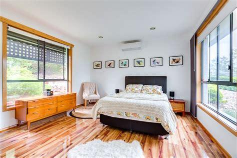 Real Estate For Sale   19 Banadell Avenue   Bacchus Marsh