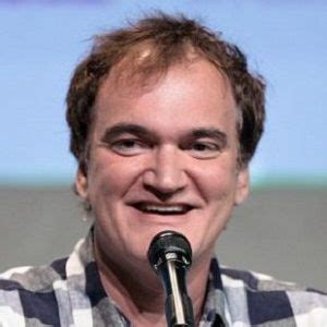 biography quentin tarantino quentin tarantino biography affair in relation