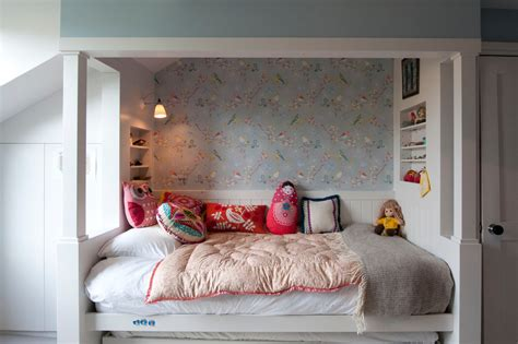 american girl doll bedroom ideas kids shabby chic style