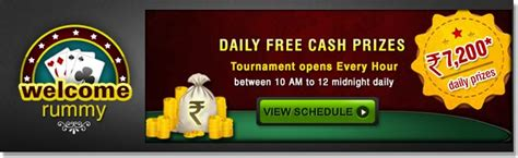 Rummycircle free rummy tournament share reviews complaints rummycircle