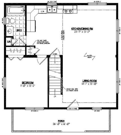 32x32 house plans 32x32 house plans joy studio best free home design