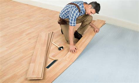 employ residential flooring contractors near me in new