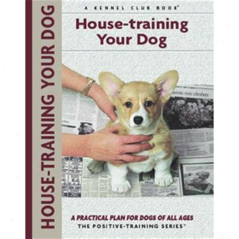 how to house train an old dog how to train an old english sheepdog dog training dog breeds picture