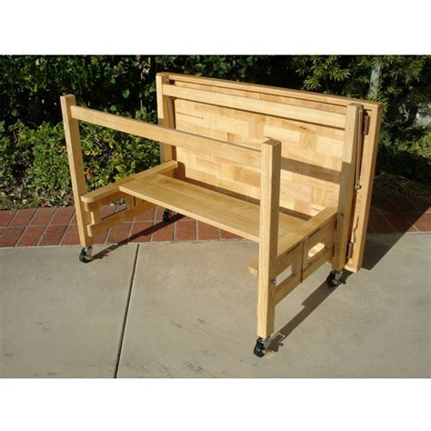 butcher block buffet oasis all wood serving buffet with butcher block top free shipping homecomforts