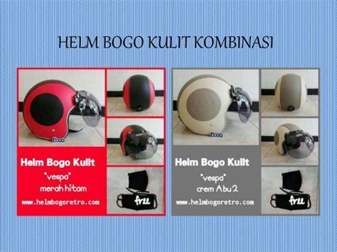 Helm Bogo Mtr Hello 0857 9196 8895 indosat jual helm bogo warna pink helm bogo pink h