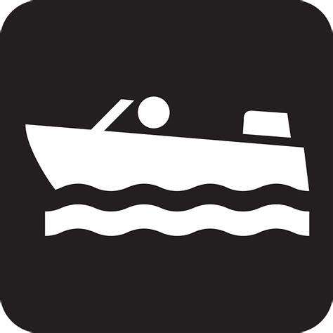 boat engine graphics motor boat boat motor engine 183 free vector graphic on pixabay