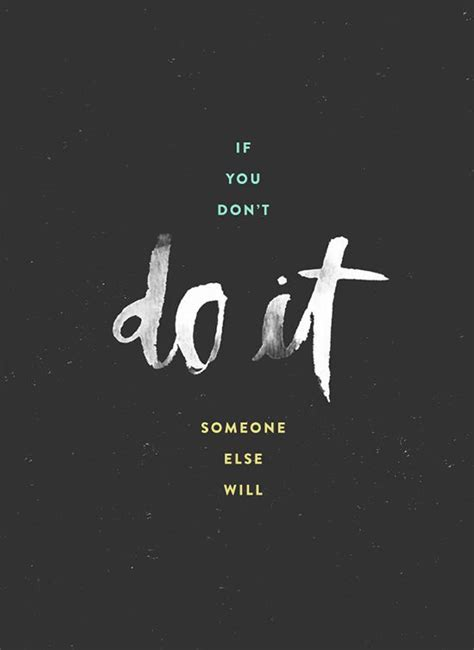 where does st go 25 best go for it quotes on pinterest dream live