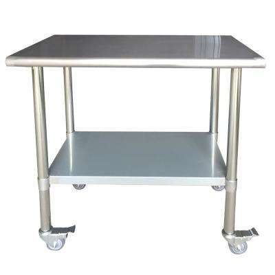 kitchen islands carts islands utility tables the home depot carts islands utility tables kitchen the home depot