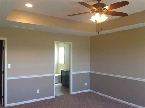 two color paint ideas two tone paint ideas living room 2015 best auto reviews
