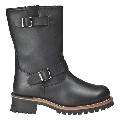 What Are Engineer Boots   Bing images