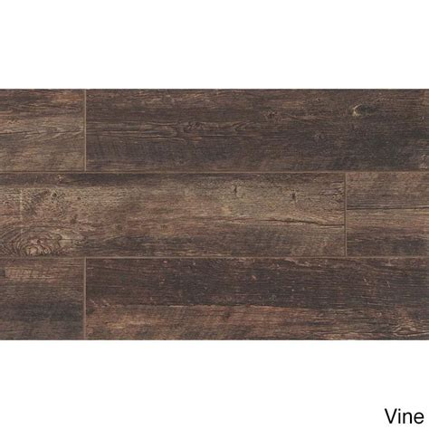 how to give new to an tile floor 1000 ideas about porcelain wood tile on wood