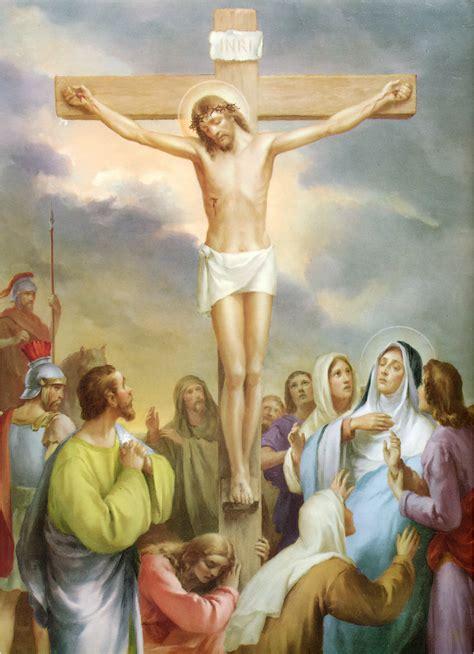191 Qu 233 Significa Que El Papa Haya Ordenado Intervenir El Sodalicio Radio San Mart 237 N Image De Jesus En La Apexwallpapers