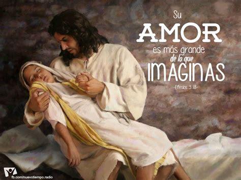 imagenes de amor hacia jesucristo efesios 3 el amor de cristo radio